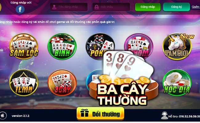 bacaydoithuong