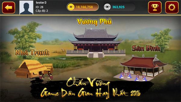 chan-vuong-choi-chan-online-doi-thuong-hay-nhat