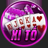 icon-game-xito