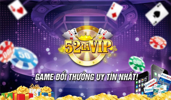 game-sam-loc-doi-thuong