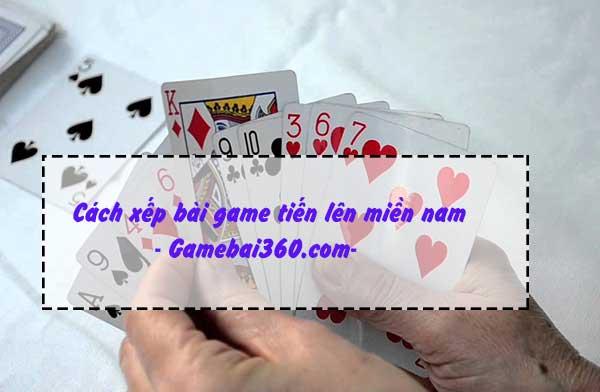 meo-xep-bai-game-tien-len-mien-nam-khong-phai-ai-cung-biet