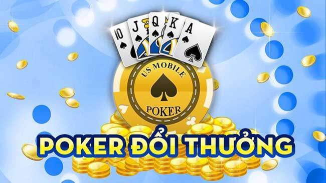 poker-doi-thuong