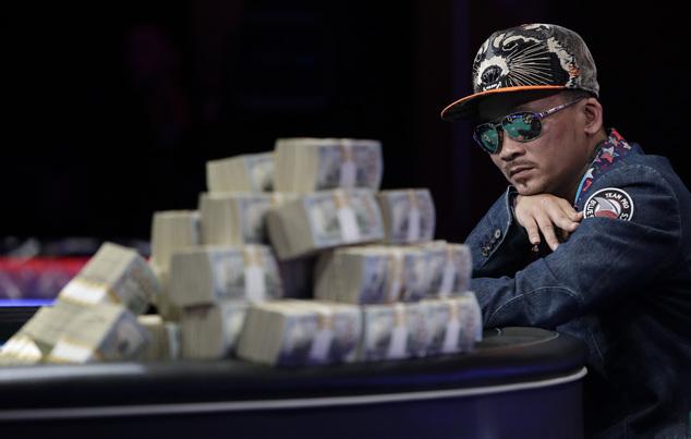 kinh-nghiem-choi-poker