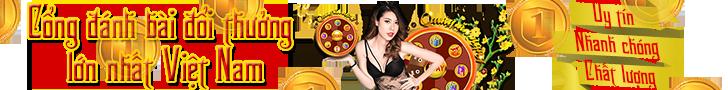 banner game bai 360