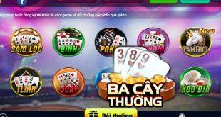 danh-ba-cay-online-doi-thuong