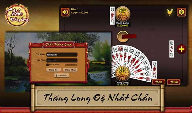 chan-thang-long-game-chan-doi-thuong-lon-nhat-viet-nam
