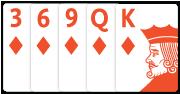choi-poker-online-4