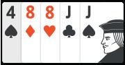 choi-poker-online-7