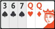 choi-poker-online-8