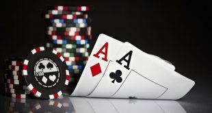 game-poker-online