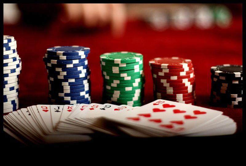 chien-thuat-danh-poker