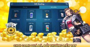 choi-bai-poker-online