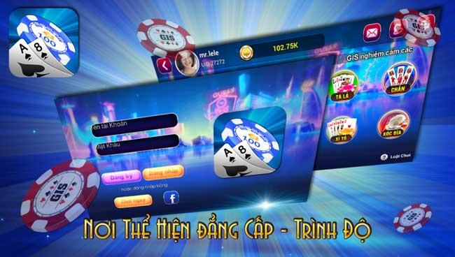 tai-game-bai-gis-doi-thuong-mien-phi-cho-android-va-ios-2