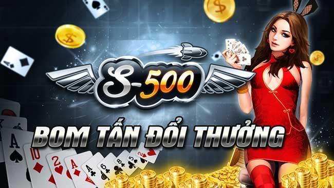 tai-game-bai-s500-cho-dien-thoai-android-va-ios