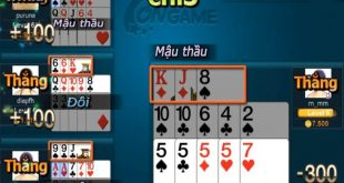 choi-mau-binh-online-doi-the