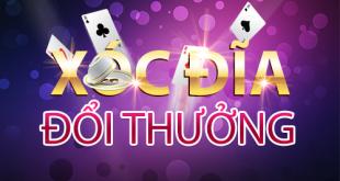 game-xoc-dia-doi-thuong-online
