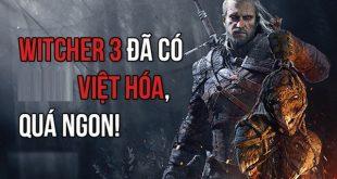 ban-viet-hoa-the-witcher-3