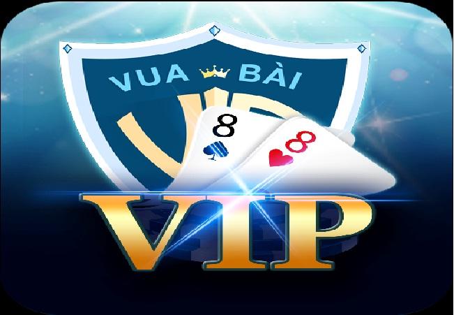 Game bài VIP đổi thưởng- Những tiện ích có một không hai
