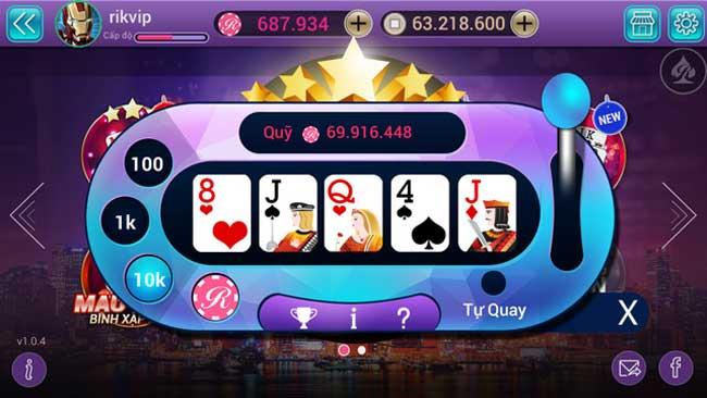 23dzo-review-game-danh-bai-doi-thuong-sieu-