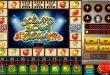 loc-vang-777-game-casino-uy-tin