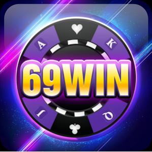 69 Win- Cổng game hấp đẫn nhất dành cho các tín đồ mê game bài