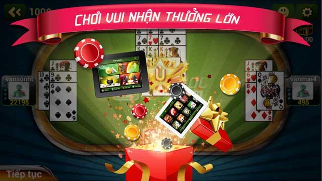 cach-hack-tien-game-bigkool-phien-ban-moi-nhat-2