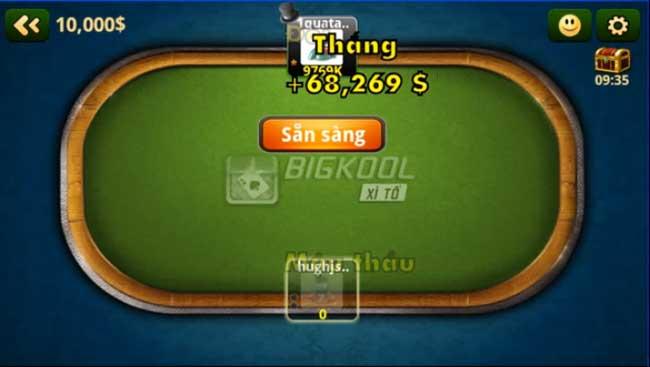 cach-hack-tien-game-bigkool-phien-ban-moi-nhat