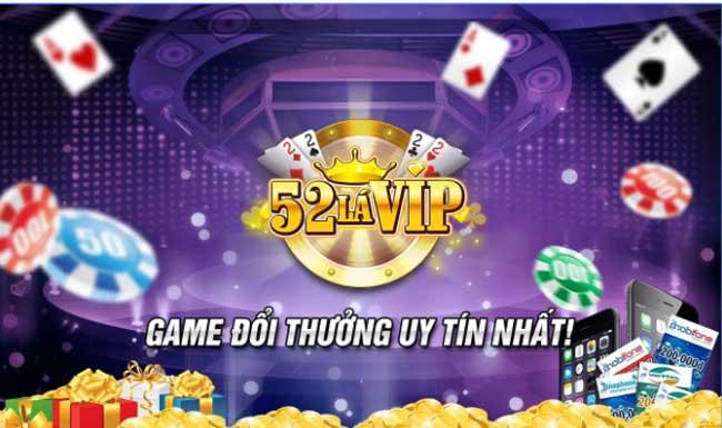 cach-nhan-code-game-bai-vip-52