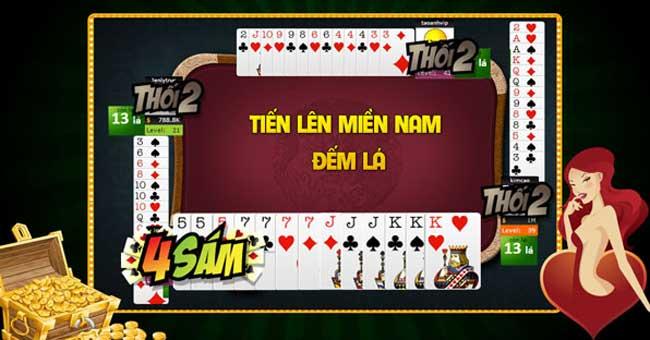 choi-game-tien-len-mien-nam-truc-tuyen-mien-phi