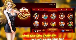 co-nen-choi-game-danh-bai-doi-cao-dien-thoai-hay-khong
