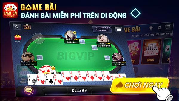 game-bai-bigvip-doi-thuong-choi-la-vip-2