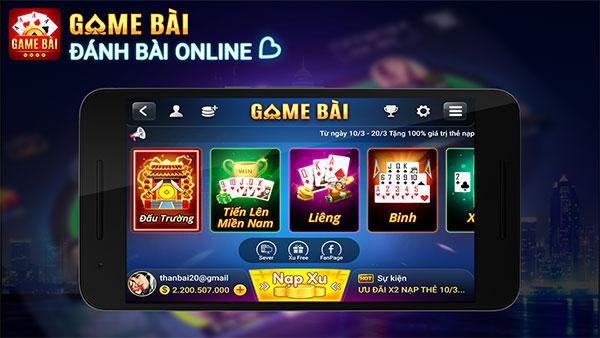 game-bai-bigvip-doi-thuong-choi-la-vip