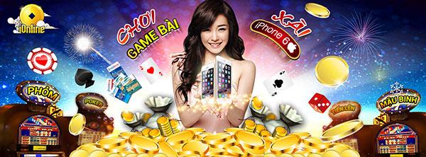game-choi-bai-doi-the-ionline