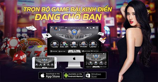 game-choi-bai-doi-the-vip52