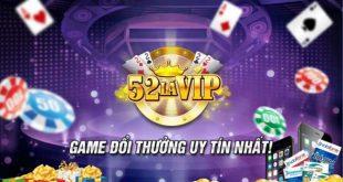game-danh-bai-doi-card-doi-dien-thoai-uy-tin-nhat