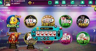 game-mini-poker-game-danh-bai-doi-thuong-hot-nhat-vip52