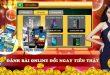 hoi-quan-52-game-danh-bai-doi-thuong-cuc-lon-cho-dien-thoai-2