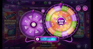 huong-dan-cach-nhan-giftcode-rikvip-game-danh-bai-doi-thuong-mien-phi-2