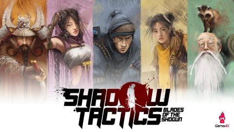 shadow-tactics
