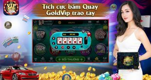 san-qua-mini-poker-chi-co-tai-game-bai-doi-thuong-vip52