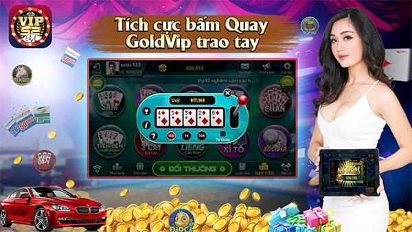 san-qua-mini-poker-chi-co-tai-game-bai-doi-thuong-vip52