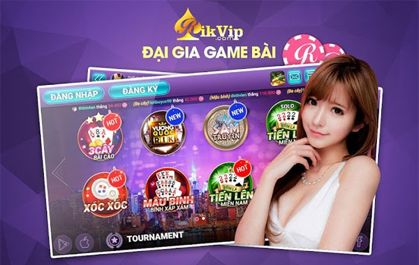 sieu-pham-game-bai-rikvip-doi-thuong-chi-co-tren-ios-1