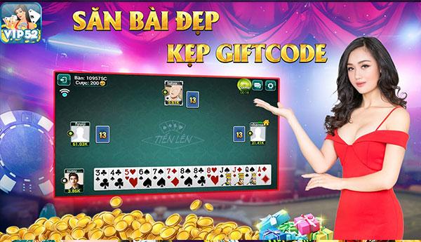 su-kien-tang-giftcode-mien-phi-nhan-dip-sinh-nhat-vip52-1