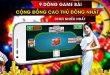 tai-game-3c-doi-thuong-tien-cho-smartphone