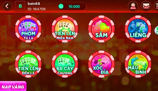 tai-game-bai-doi-thuong-69-choi-vui-nhan-doi-thuong-tien-mat-1