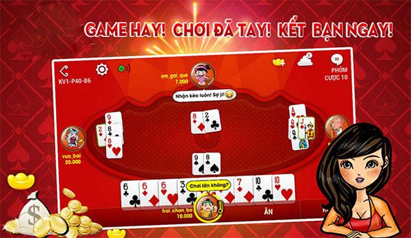 tai-game-bai-doi-thuong-69-choi-vui-nhan-doi-thuong-tien-mat