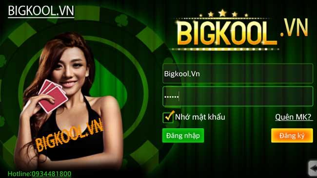 tai-game-bigkool-game-danh-bai-hot-nhat-viet-nam