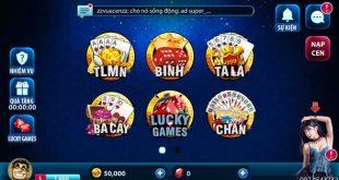 tai-game-cenvip-game-danh-bai-doi-thuong-mien-phi-cho-dien-thoai