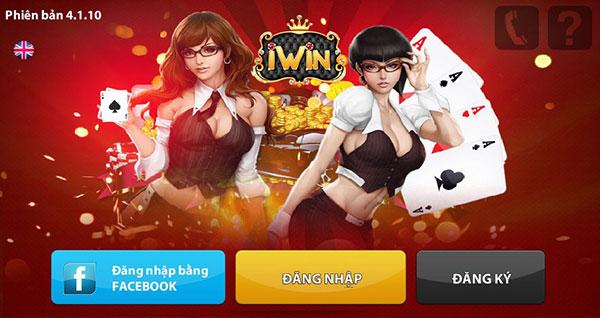 tai-iwin-doi-thuong-game-bai-hay-nhat-viet-nam-1