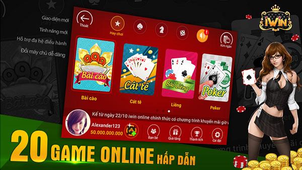 tai-iwin-doi-thuong-game-bai-hay-nhat-viet-nam-2